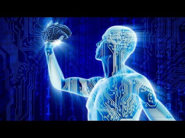 НАШ МИР Иллюзия Мы живем в Компьютерной Симуляции Реальности Матрице