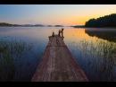 Как снимать пейзажи