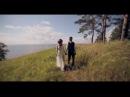 IrinaOleg Ульяновск Видео Свадьба