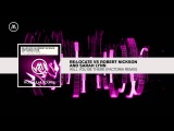ReLocate vs Robert Nickson and Sarah Lynn - Will You Be There FULL (Factoria Remix)