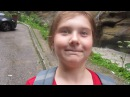 Чегемское ущелье (водопады) кабардино-балкария (2)