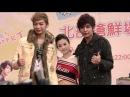 20101211愛似百匯造勢會part03(平面攝影)