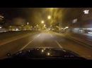 Abide Took Off Original Mix TFB Promo Video