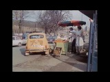 Вычисленное счастье 1974 Чехословакия, советский дубляж