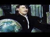 Конец жидо-банд-ЕВРОвца Чирвы-Козыря 1957 фильм малоросия