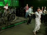 Рада Рай - Отпускала в небо (репетиционная запись) 2012