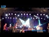 Musical bela bartok festival de inverno em arax