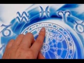 Сколько стоит гороскоп. Астрология Реальность. с Анной Чапман. Документальный фильм 30.07.2016