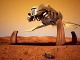 Жизнь на Марсе. Реальность или фантастика. Документальные фильмы (30.07.2016)