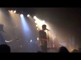 oscar and the wolf - JOAQUIM - in p@ris 3001 2015 france