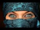 Дубай Странная Жизнь Женщин в Арабских Эмиратах ОАЭ Документальный Фильм