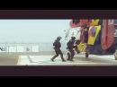 Посейдон| Skydive | B.A.P | Poseidon|Coast Guard Investigation 9 | 포세이돈