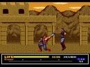 Mega Drive Longplay [192] Hokuto no Ken