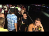 Chronicles kazantip Хроники казантипа 2012