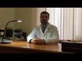 В Челябинске появится реабилитационный центр во имя преподобного Александра Пересвета