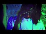 LIL MISTER X 3 LIMITS MUSIC VIDEO X PROD BY DRUMMA BOY X @MR2CANONS X @6775MONTANA