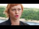 Український фільм Гніздо горлиці Кіно з Яніною Соколовою 05 11 16