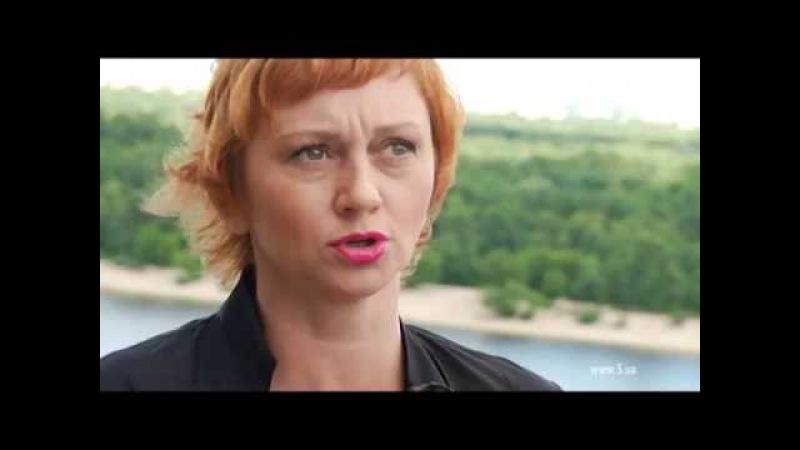 Український фільм