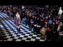 Tommy Hilfiger Fall 2013 Women's Collection Complete Show