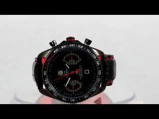 часы grand carrera копия челябинск