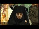 Днесь висит на древе исполняет митрополит Ставропольский и Невинномысский Кирилл