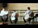 ARMENIAN DHOL 2010 SOLO (
