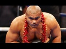 One of the best Puncher - David Tua | Best Knockouts