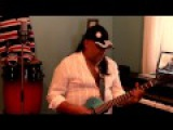 Deep Purple- Smoke On The Water Guitar Cover By Mike Luganski And Andrew Mazurka