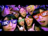 アップアップガールズ(仮)『パーリーピーポーエイリアン』(UP UP GIRLS kakko KARI[Party P