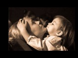 Uriah Heep - Weep In Silence