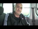 вор в законе Акакий Биланишвили (Како); 08.06.2013