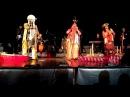 El Dorado Orchestra Wrocław 24.11.2016(2)