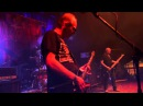 BLOOD - Live at Obscene Extreme 2015 (live video, HD)