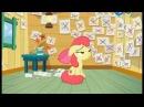 Мой маленький пони 6 сезон 4 серия- песня
