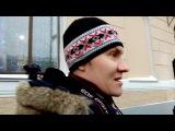 Задержание либерал-нацистов и нод-овцев в Москве