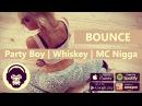 Party Boy - Bounce [Twerk by Ksu Frolova]