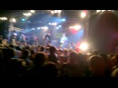 Eskimo Callboy - Hey Mrs. Dramaqueen (WALL OF DEATH) [Live in Moscow, Volta, 08.04.14]