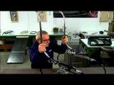 How It's Made - Inglesina Classic Pram