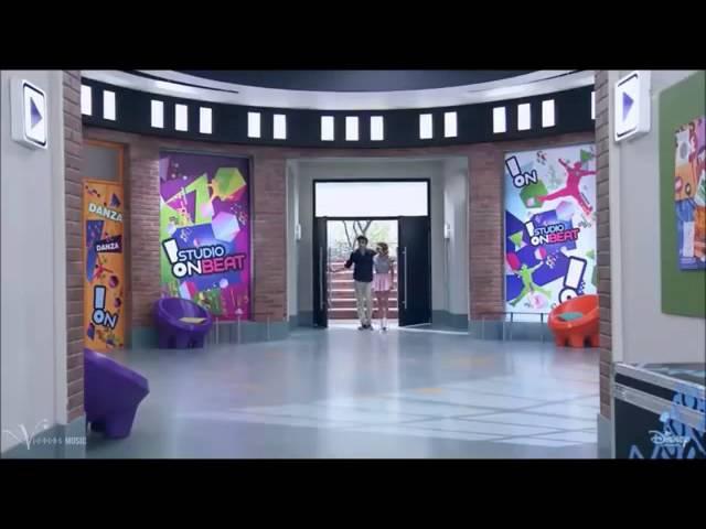 Виолетта 3 сезон   Финал.