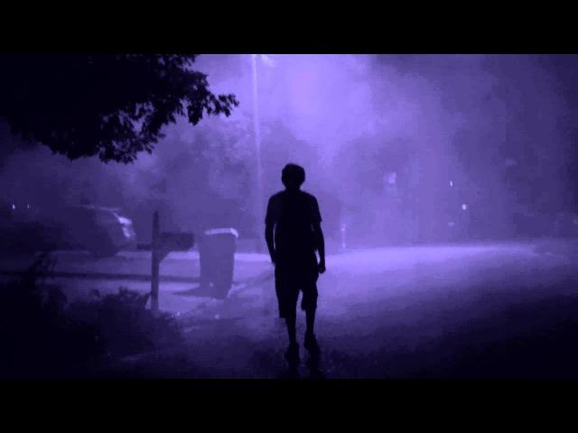 Almighty - Gold Passion (Music Video) Dir. @itzjama   Raider Klan x Legit Nation PassionMusic [ПДО]
