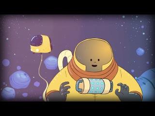 Тысяча и одна смерть в космосе | Death in Space