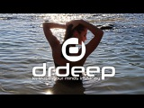 DJ Aristocrat, Gosha & Dessy Slavova - Fly High (Toly Braun Remix)