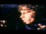The Doors - The Changeling HQ (music video)