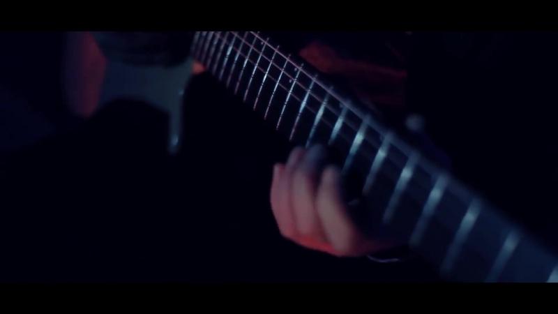 ИСПАНСКОЕ ФЛАМЕНКО НА ГИТАРЕ АКУСТИКА ВИРТУОЗ Анатолий Зеленков Spanish Guitar