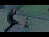 Fanfic-teaser|Adagio|BTS|BlackPink