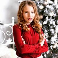 Katya Kirskaya