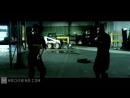 Смертельная битва: Наследие (Mortal Kombat: Legacy) Трейлер |