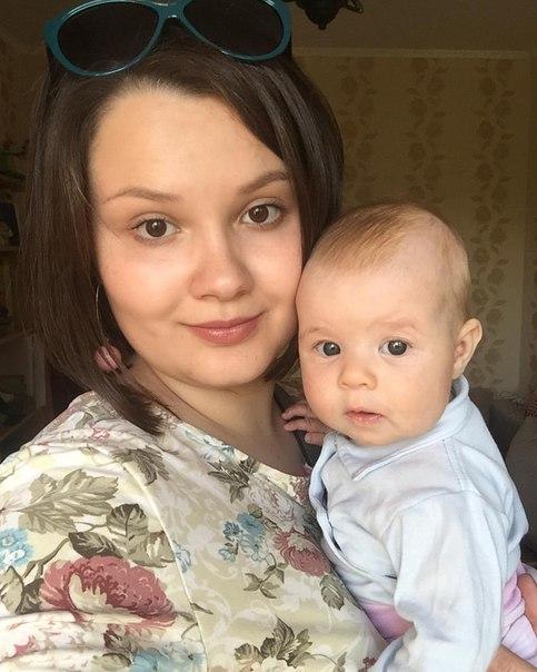 Фото №456239918 со страницы Анны Витковой
