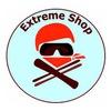 EXTREME SHOP: Магазин и Прокат