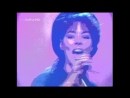Sandra - Around My Heart (ZDF-Hitparade, 14.06.1989)